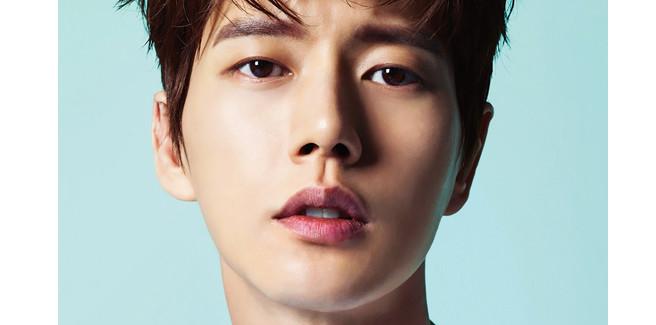 Park Hae Jin sarà un bodyguard nel suo prossimo drama