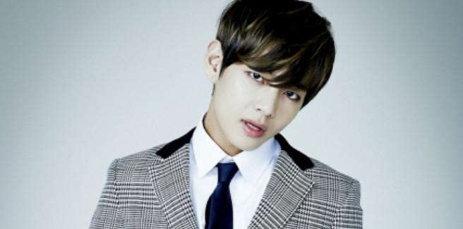 L'esordio come attore di Taehyung dei BTS scanvolge i netizens