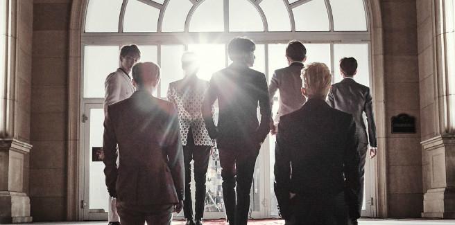 La deleusione dei partecipanti al concerto dei BTS di Beijing
