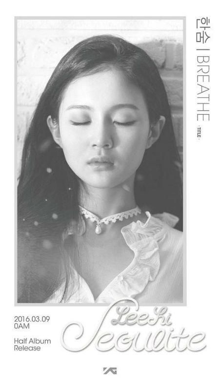 lee_hi_seoulite_breathe_foto_teaser