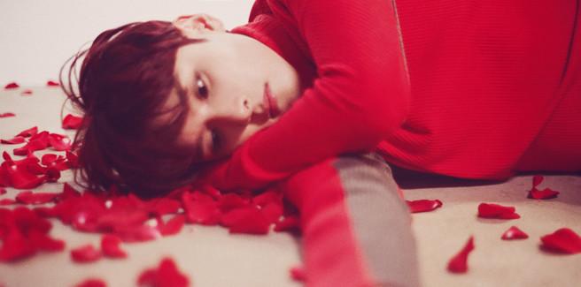Il 'piccolo principe' Ryeowook dei Super Junior torna dal militare