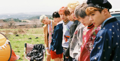 BTS young forever 656x325