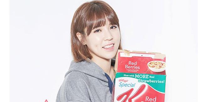 GM Music denuncia Choi Eun Bin, concorrente di 'Produce 101'