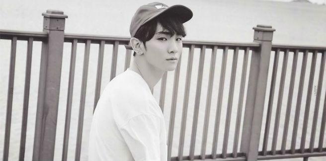Key degli SHINee pubblica una lettera per Jonghyun su Instagram