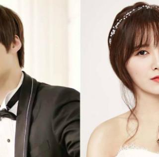 Goo Hye Sun e Ahn Jae Hyun divorziano: cosa sta succedendo?