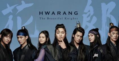 hwarang 656x325