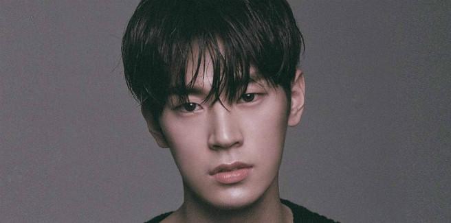Seung Jun (KNK) parla del suo passato come trainee della Big Hit Entertainment