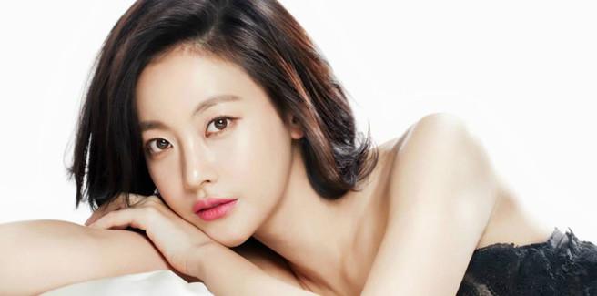 Oh Yeon Seo, nel cast di 'Please Come Back Mister', parla di 'Descendants of the Sun'