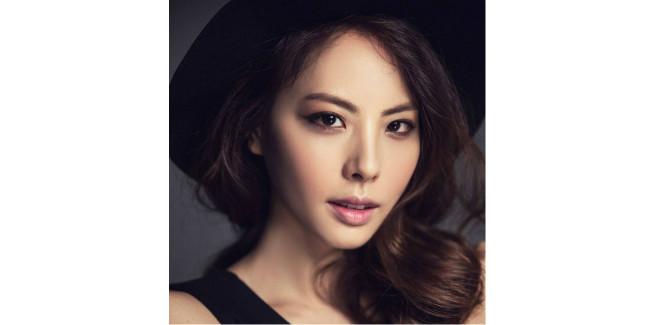Park Ji Yoon si prepara al comeback dopo cinque anni