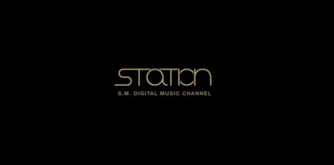 L'SM annuncia il secondo anno dell'SM STATION