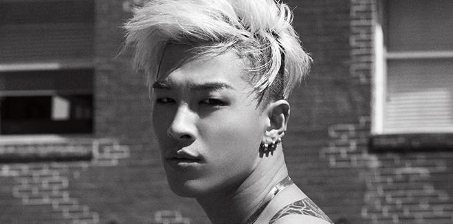 Taeyang dei BIGBANG rilascerà due title-track