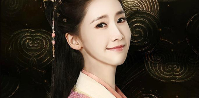 Quanto viene pagata Yoona delle SNSD nel drama cinese 'God of War Zhao Yun'?