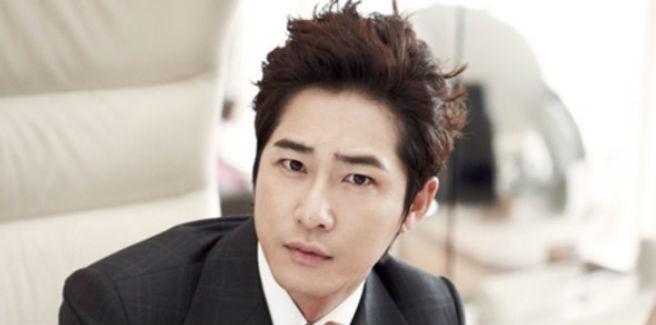Svelati altri dettagli dell'aggressione sessuale dell'attore Kang Ji Hwan