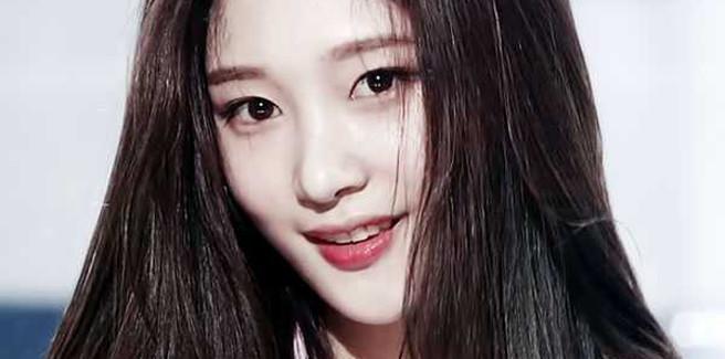Jung Chae Yeon delle DIA e IOI parla delle difficoltà affrontate