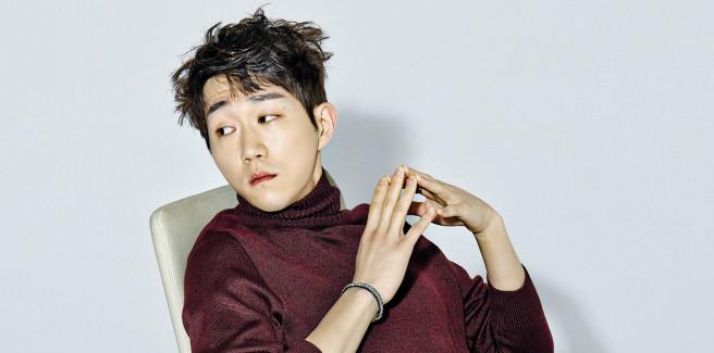 """L'attore Choi Sung Won di """"Reply 1988"""" malato di leucemia"""