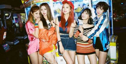 exid_comeback_lie_full_album_foto_teaser_00