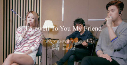 jea_brown_eyed_girls_and_park_sanghyun_cover_farewell_00