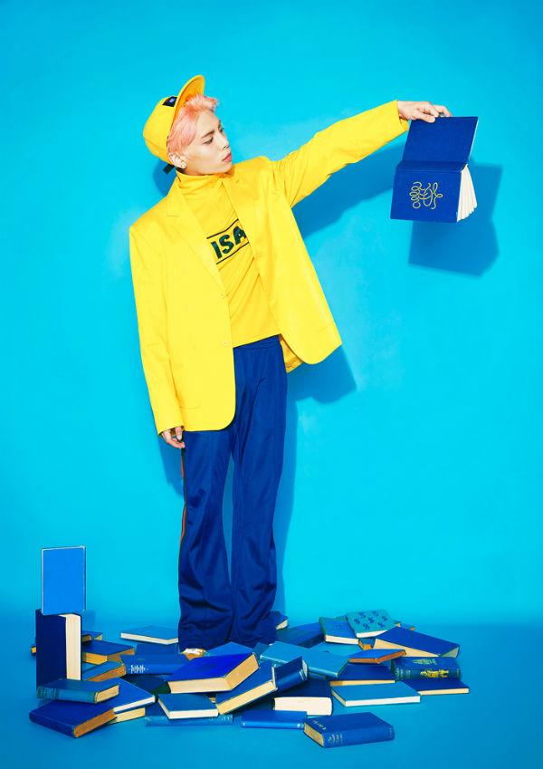 jonghyun_shinee_comeback_she_is_foto_teaser_02
