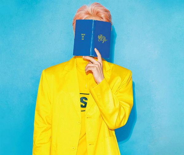 jonghyun_shinee_comeback_she_is_foto_teaser_06