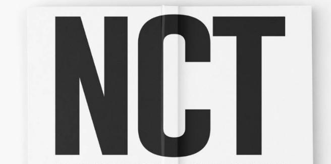 Un debutto all'insegna dello scandalo: i fans contro un misterioso nuovo membro degli NCT