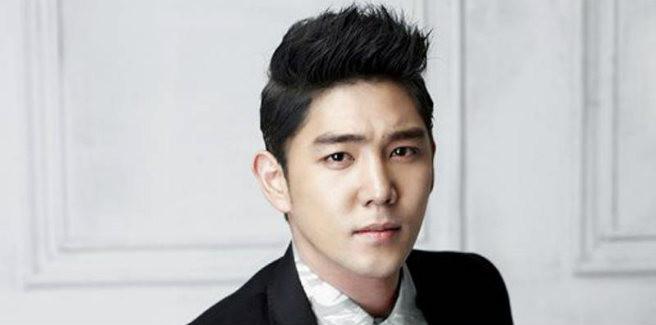Petizione contro Kangin dei Super Junior