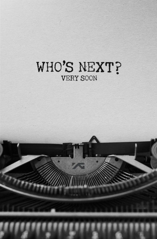 yg_ent_who_is_next_02