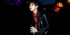 Jinwoon_2am_comeback_solo_album_will_00