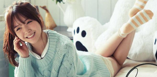 Minah delle Girl's Day collaborerà con un rookie rapper