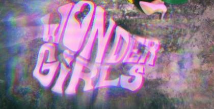 Wonder_Girls_comeback_foto_teaser_00