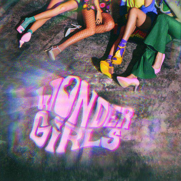 Wonder_Girls_comeback_foto_teaser_01