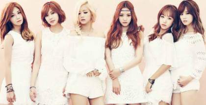 apink_reality_show_00