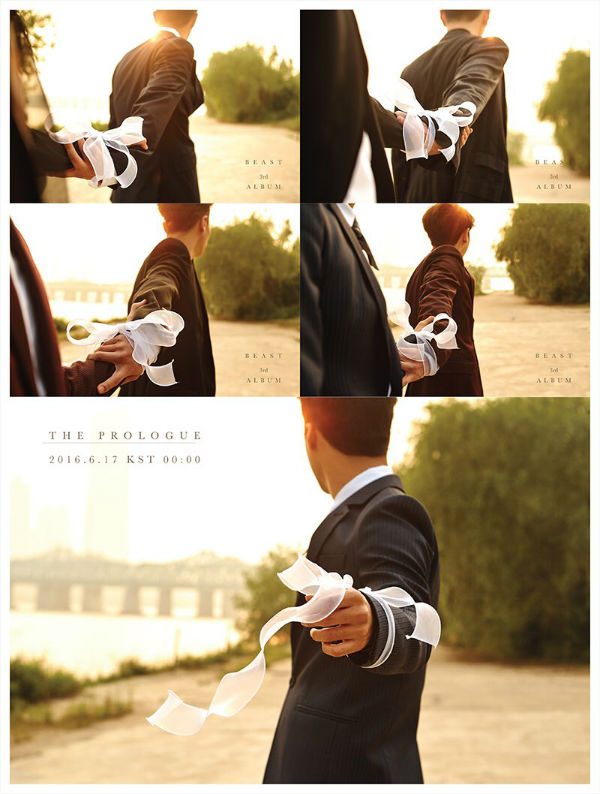 b2st_the_prologue_comeback_foto_teaser_01