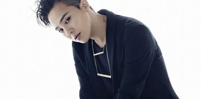 G-Dragon con Kim Hye Soo e Lee Je Hoon parteciperanno a 'Infinite Challenge'