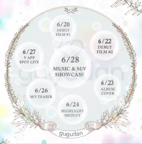 gugudan_schedule_debutto_01