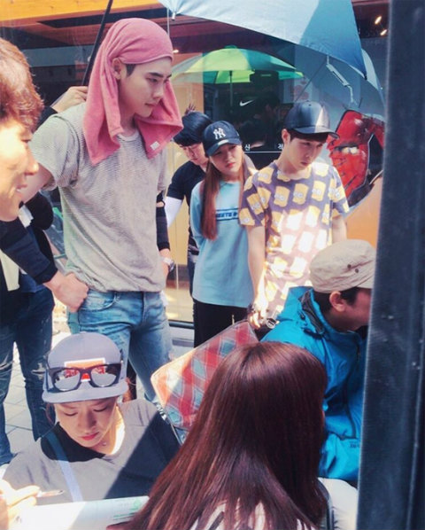 lee_jong_suk_nuovo_drama_W_02
