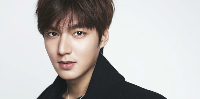 Lee Min Ho ha dei fan con una grande generosità d'animo