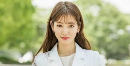 park_shin_hye_teaser_nuovo_drama_doctors_00