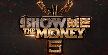 showmethemoney5