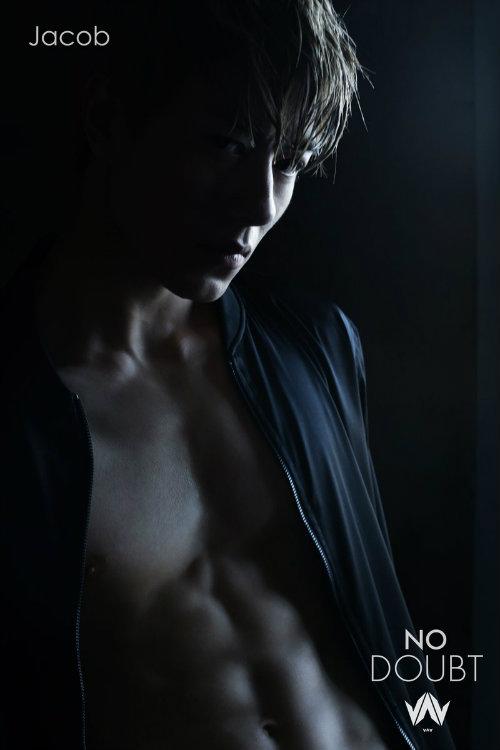 vav_comeback_foto_teaser_individuali_no_doubt_04