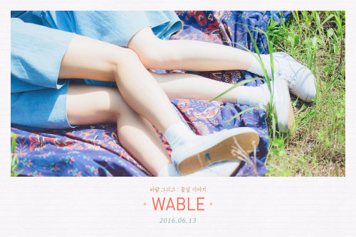 wable_comeback_foto_teaser_draw_the_wind_04