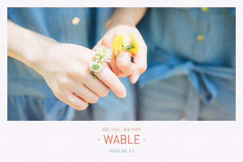 wable_comeback_foto_teaser_draw_the_wind_05