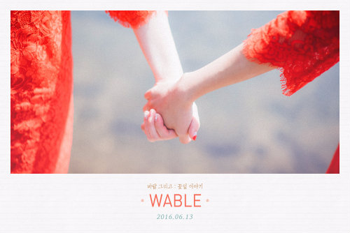 wable_comeback_foto_teaser_draw_the_wind_06