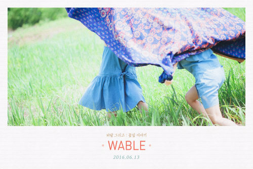 wable_comeback_foto_teaser_draw_the_wind_07