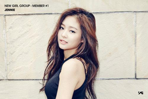 yg_nuovo_gruppo_jennie_kim_foto_teaser_01
