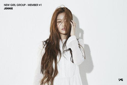 yg_nuovo_gruppo_jennie_kim_foto_teaser_03