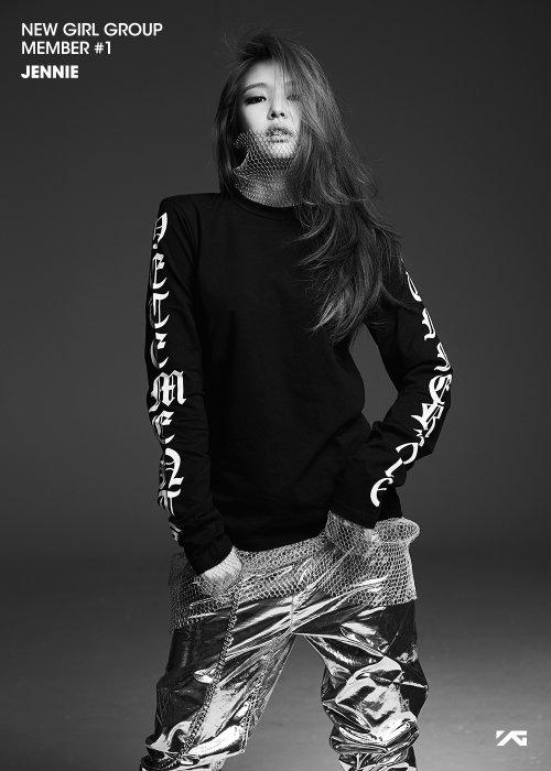 yg_nuovo_gruppo_jennie_kim_foto_teaser_05
