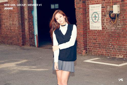 yg_nuovo_gruppo_jennie_kim_foto_teaser_06