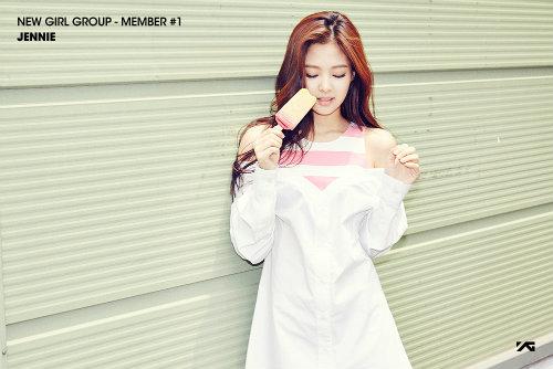 yg_nuovo_gruppo_jennie_kim_foto_teaser_07