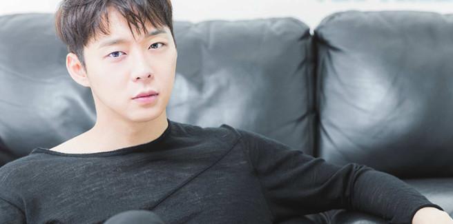 Yoochun dei JYJ si sposerà il 20 settembre?