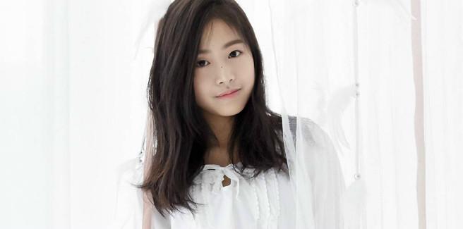 Chaewon delle April protagonista principale di un nuovo web drama